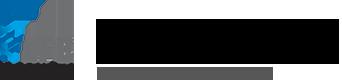 LFE-logo-web