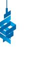 LFE-logo-white